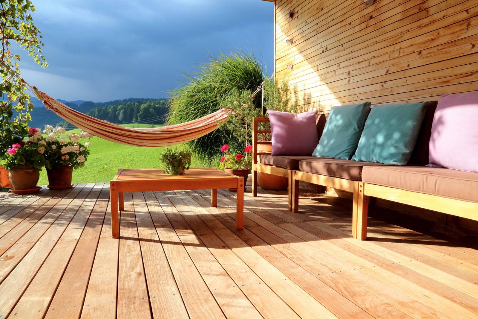 achat spa et jacuzzi en magasin sur toulouse innovation terrasses spas. Black Bedroom Furniture Sets. Home Design Ideas